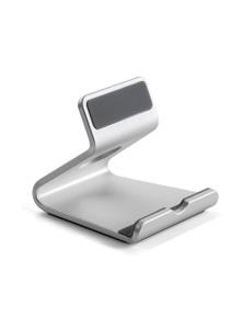"TODO Aluminium Alloy 3.5 - 11"" Mobile Phone Tablet Stand Mount Holder iPad iPhone Anti-Slip"