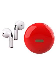 TWS Bluetooth Rechargeable Earbud, Headphone, Headset and Earphones -V5.1 IPX5