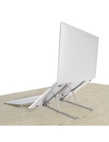 Bon.Elk X-Frame Laptop Stand