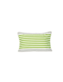 Amsons Topaz Rectangular Pillow Case