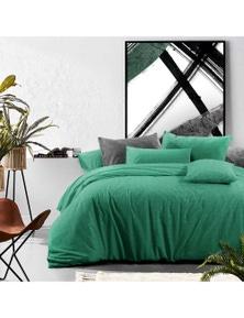 Amsons Mountain Meadow single + Extra Pillowcase