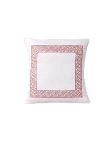 Amsons Emilia Cushion Square Cover Pair