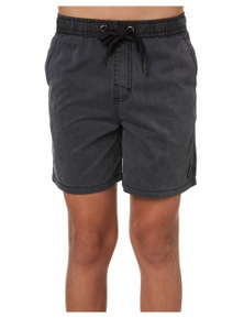 Stay Boys Boy's T.O.S. Beachshort - Teen Polyester