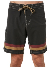 Stay Men's 4220 Mate Mens Trunk Fitted