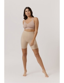 Bella Bodies Australia Curve Control Sculpting Shorts