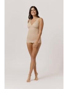 Bella Bodies Curve Control Ultimate Cami