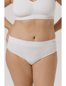 Bella Bodies Australia Bamboo Knickers 2 Pack