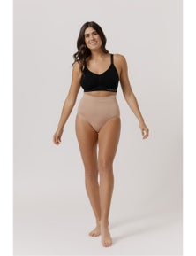 Bella Bodies Australia Bamboo Firming Knickers 2 Pack
