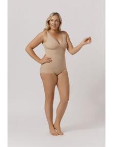 Bella Bodies Ultimate Control Shaping Bodysuit