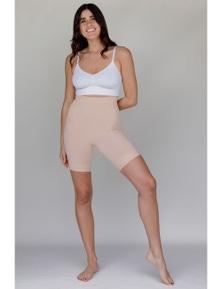 Bella Bodies Firming Anti Chafing Shorts