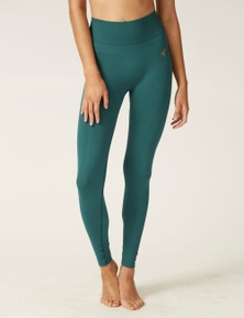 Bella Bodies Australia Bella Eco Lifestyle Leggings