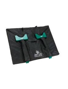 Jenjo Games Portable Carry Bag for Giant4 Connect Game