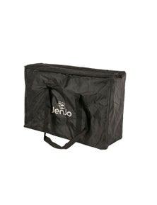 Jenjo Games Carry Bag