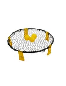 Jenjo Games Smash Ball / Spike Ball Tournament Game