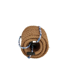 Jenjo Games Tug Of War Rope 20m