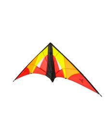 Jenjo Games Stunt Kite
