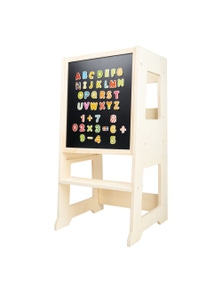 Jenjo Games Learning Tower