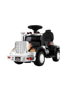 Ride On Cars Kids Electric Toys Battery Truck Childrens Motorbike Toy