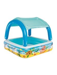 Bestway Inflatable Kids Pool Play Pool Swimming Pool Family Pools