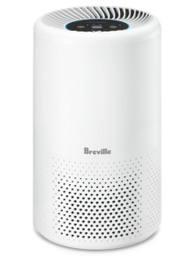 Breville the Easy Air Purifier with Wi-Fi