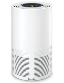 Breville The Smart Air Purifier with Wi-Fi
