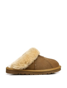 UGG Australian Shepherd Robert Slipper