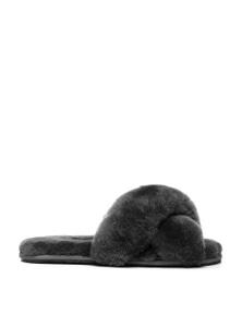 UGG Australian Shepherd Linty Slipper