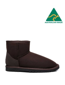 UGG Australian Shepherd Mini Classic Australian Made Boot