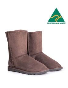 UGG Australian Shepherd Women's Short Classic Australian Made Boot