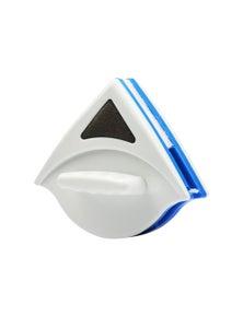 Cleanflo Magnetic Double Side Window Glass Wiper