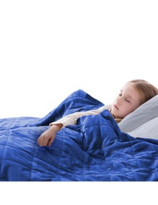 DreamZ Anti-Anxiety Kids Weighted Blanket 2.2 KG