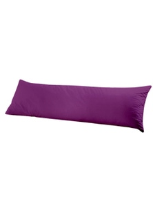 DreamZ Maternity Pregnancy Support Long Pillow
