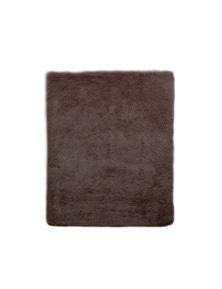 Ultra Soft Shaggy Floor Rug