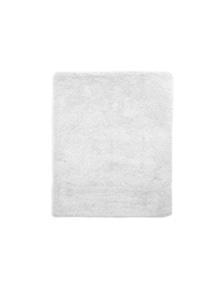 Ultra Soft Shaggy Floor Rug 80x120 cm