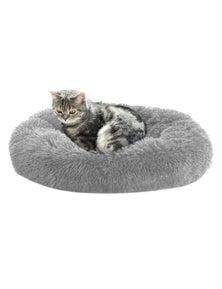 PaWz Pet Calming Bed 80cm