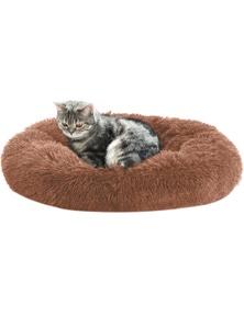 PaWz Pet Calming Bed 100cm