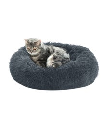 PaWz Pet Calming Bed 70cm