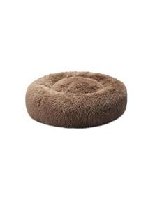 PaWz Pet Calming Bed 50cm