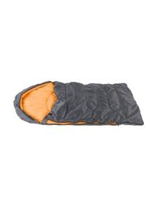Waterproof Pet Sleeping Bag