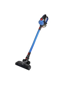 Spector Cordless Handheld 150W Vacuum Cleaner