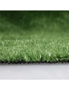 1 Roll 2x10M 17mm Thickness Artificial Grass