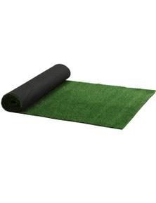 Thickness Artificial Grass 1x10M 17mm