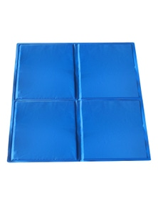 PaWz Cool Gel Self Cooling Mat