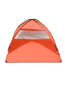 2 Person Pop Up Camping Tent Beach Shelter