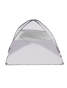 4 Person Pop Up Camping Tent Beach Shelter