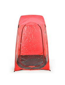 Pop Up Camping Weather Tent Sun Shelter