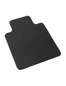 Office Chair Mat Floor Protection 120x90cm