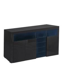 Levede Storage Sideboard Cabinet