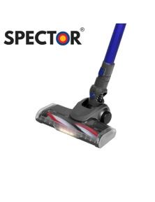 Spector Vaccum Cleaner