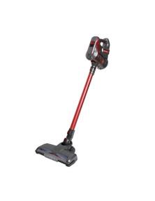 Spector Cordless 150W Handheld Vacuum with 4 Brush Heads